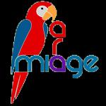 ARAMIAGE Association Rennaise des Anciens de la MIAGE